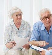 Comment fonctionne un contrat d'assurance dépendance ?