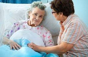 Quelles principales maladies touchent les seniors ?