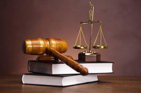 Qu'est-ce que la sauvegarde de justice?