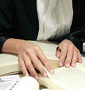 Comprendre la sauvegarde de justice