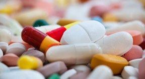 Quelle prise en charge pour les malades ?