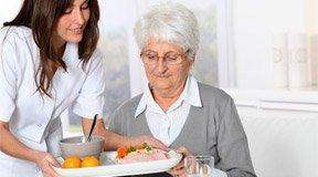 repas personnes âgées