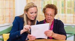 Age limite pour souscrire une assurance dépendance
