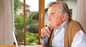 Associations liées à Alzheimer