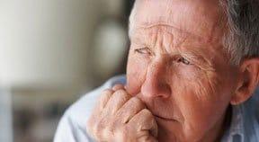 Les causes d'Alzheimer