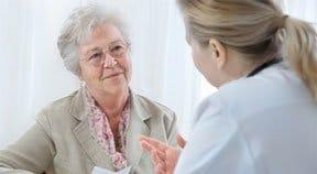 Les tests pour détecter Alzheimer