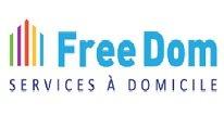 free dom services domicile