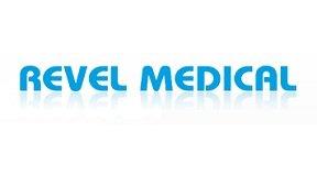 Revel Medical