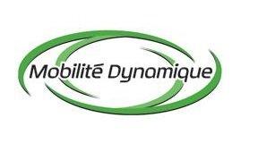 mobilité dynamique