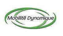 mobilte dynamique