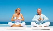 protection incontinence