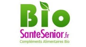 bio senior