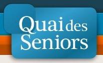 quai des seniors