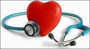prévention maladie cardiaque