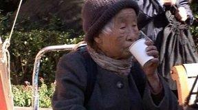 personnes-agees-japon