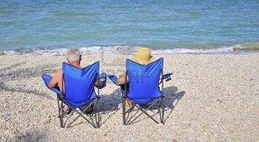 vacances des personnes âgées