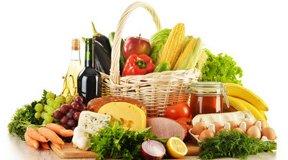 Adapter son alimentation à une maladie