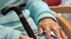 décisions des personnes âgées