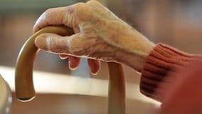 solidarité personnes âgées