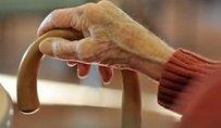 solidarité pesonnes âgées