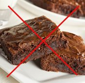 aliments sucres interdit