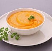 soupe de potage