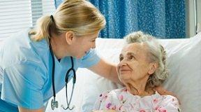 cancer des personnes âgées