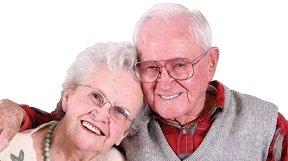 mutuelle pour seniors