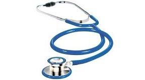 prévention maladies seniors