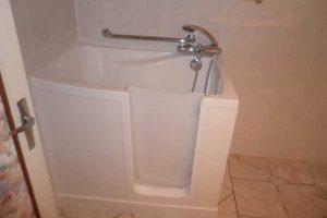 installation-baignoire-a-porte