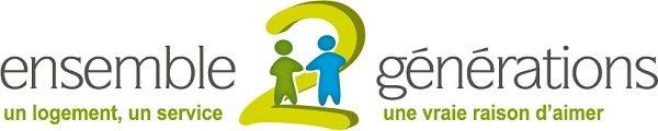 logo_baseline2