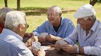 Vie sociale senior