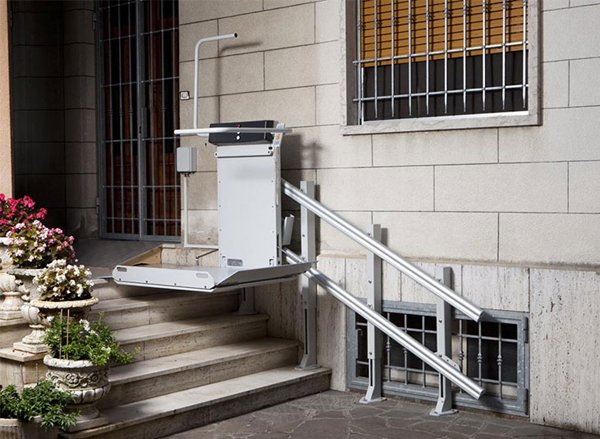 ascenseur-praticomfort-2