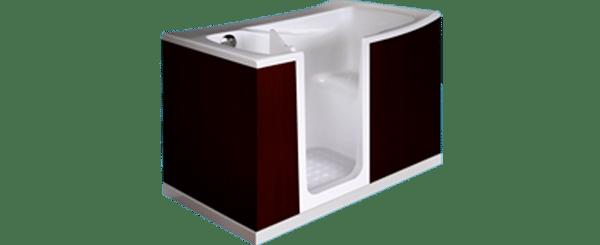 baignoire-a-porte-modele-carnac