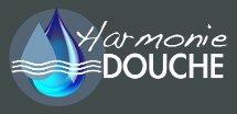 harmonie-douche