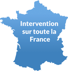 intervention-france