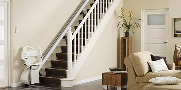 thyssenkrupp monte esacaliers mod les et tarifs. Black Bedroom Furniture Sets. Home Design Ideas