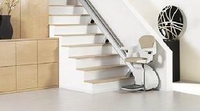 panne-monte-escalier