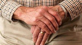 rupture-contrat-aide-a-domicile