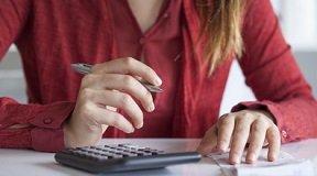 Réduction Des Charges Sociales Pour Les Frais Aide à Domicile