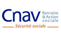 cnav-logo