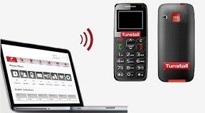 TELEASSSTANCE-mobile