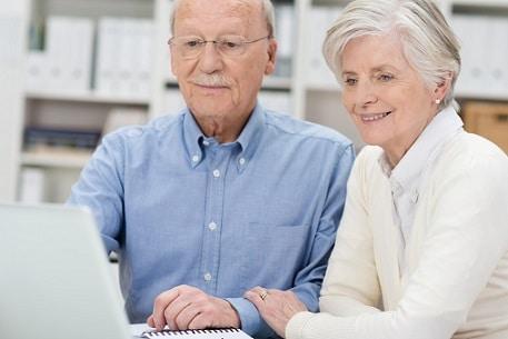 Aide à domicile : sélection des CV et entretiens