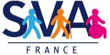 SVA France