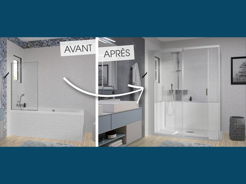 design-avant-apres
