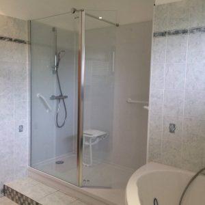 douche-confort-modul-eau