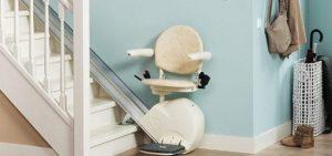 monte-escalier-line