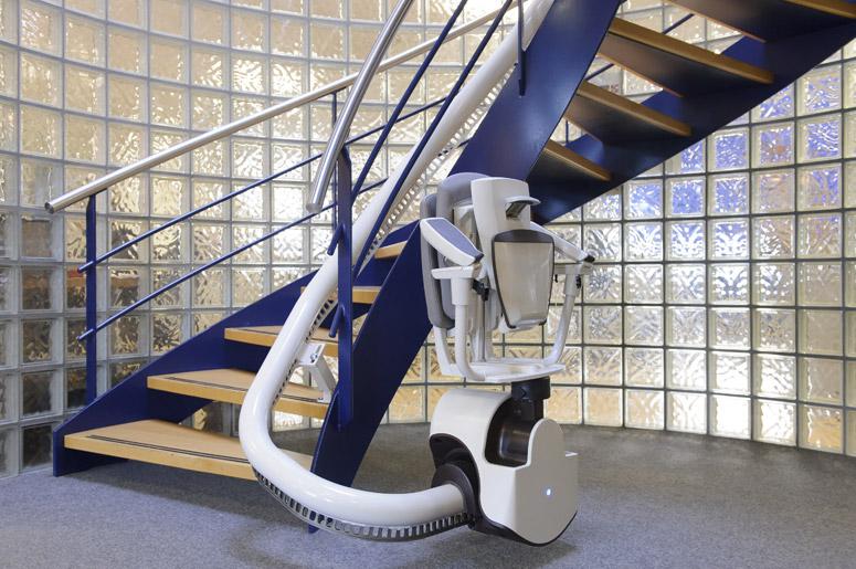 exemple-monte-escalier-1