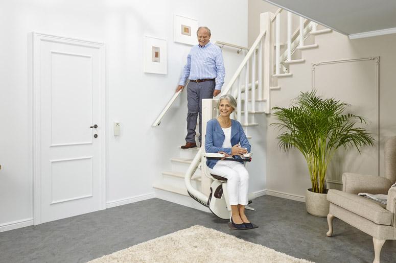 exemple-monte-escalier-2