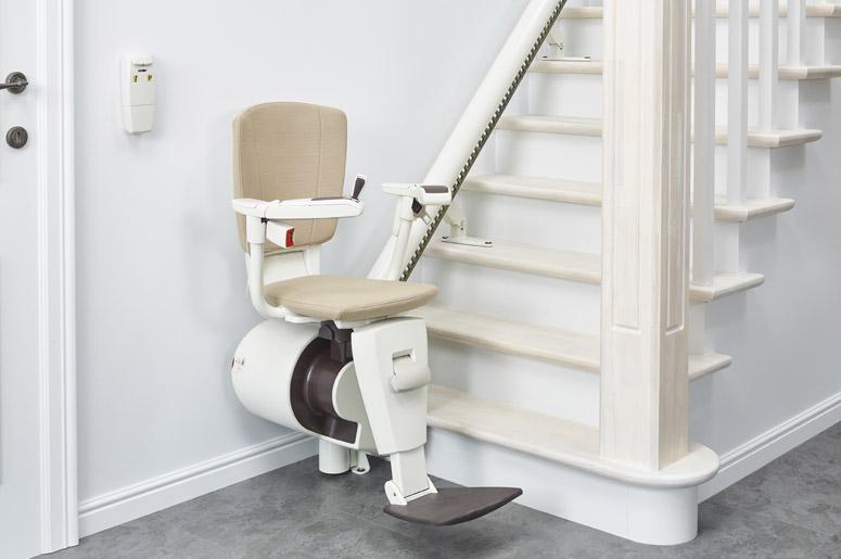 exemple-monte-escalier-3